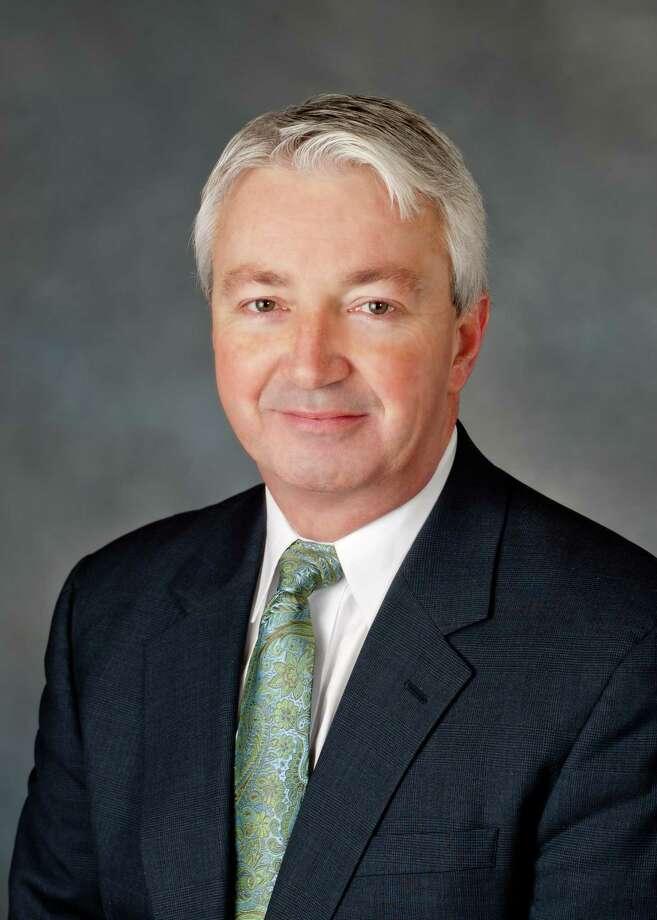 Sen. Phil Boyle (R) 4th.