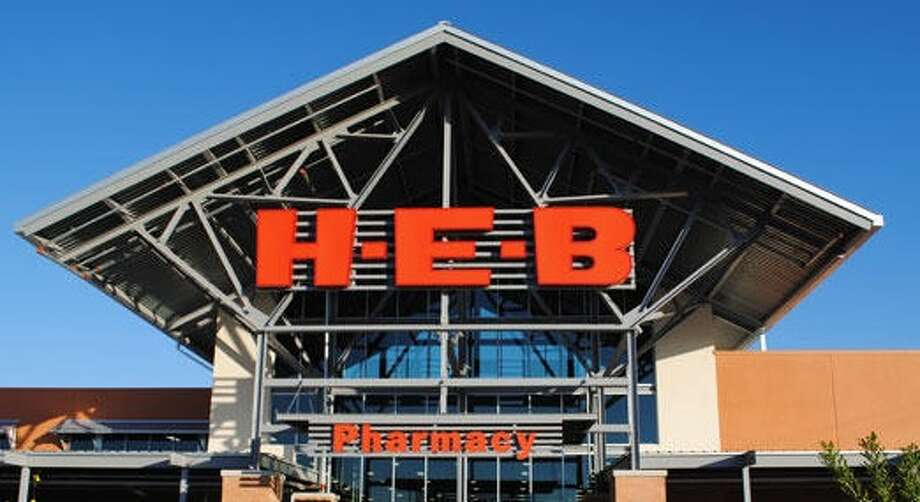 The HEB on Breaswood and Chimney Rock will be closing its doors after being hit hard by Hurricane Harvey.>> See other businesses that were affected by the storm. Photo: File