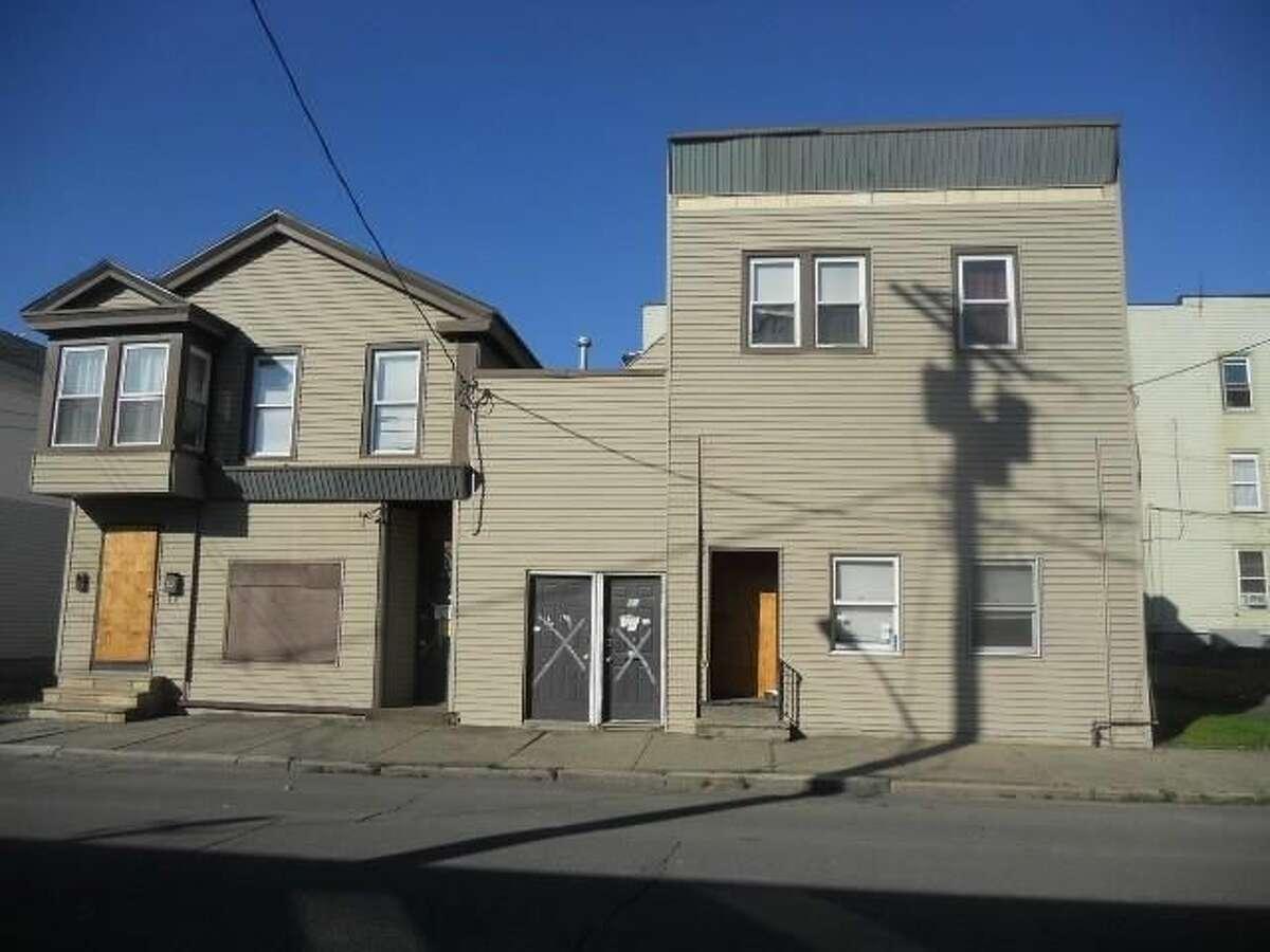 25 Main St., Cohoes, $29,000 (Realtor.com)