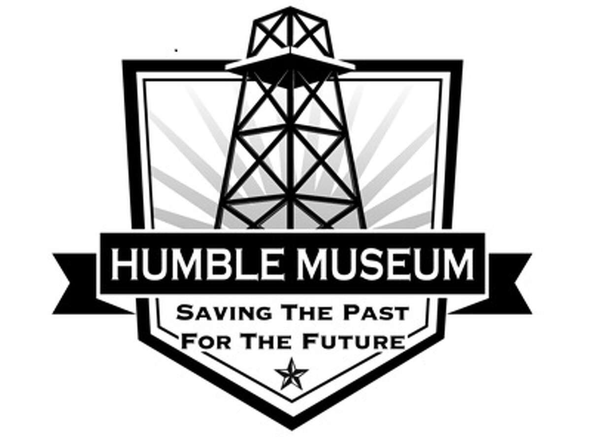 New speaker series at Humble City Museum to create a public forum for local history.