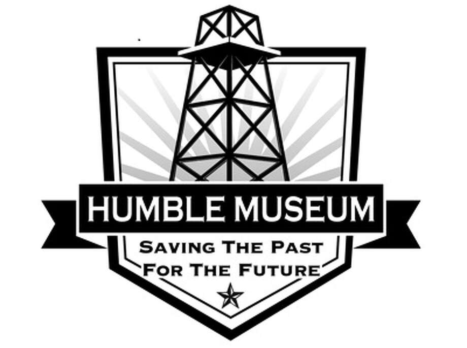 New speaker series at Humble City Museum to create a public forum for local history. Photo: Courtesy Photo