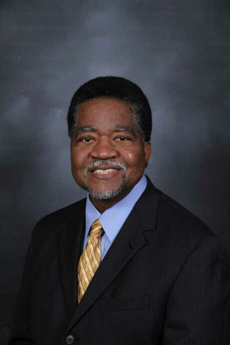 Don Page is running for City Council, District 6 Photo: Courtesy Photo / Courtesy Photo