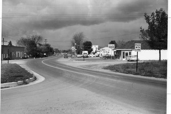 Edenville. Unknown date