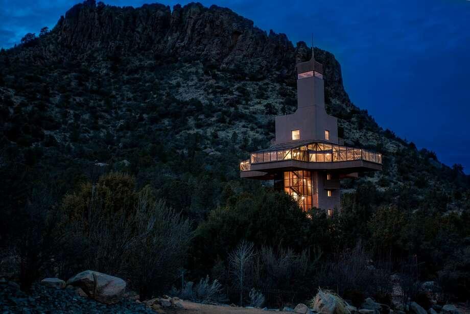 Read more: Top Ten Real Estate Deals Photo: Lauren Schleifer/Top Ten Real Estate Deals