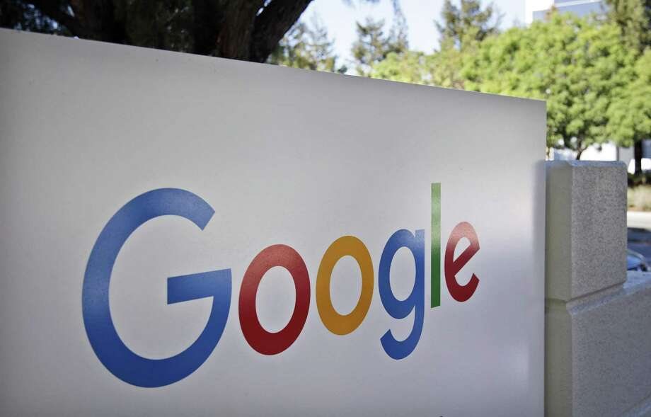 Google will start offering fact check tags next to some news stories in search results in the tech industry's latest effort to combat false and misleading news stories. Photo: Associated Press /File Photo / Copyright 2016 The Associated Press. All rights reserved. This material may not be published, broadcast, rewritten or redistribu