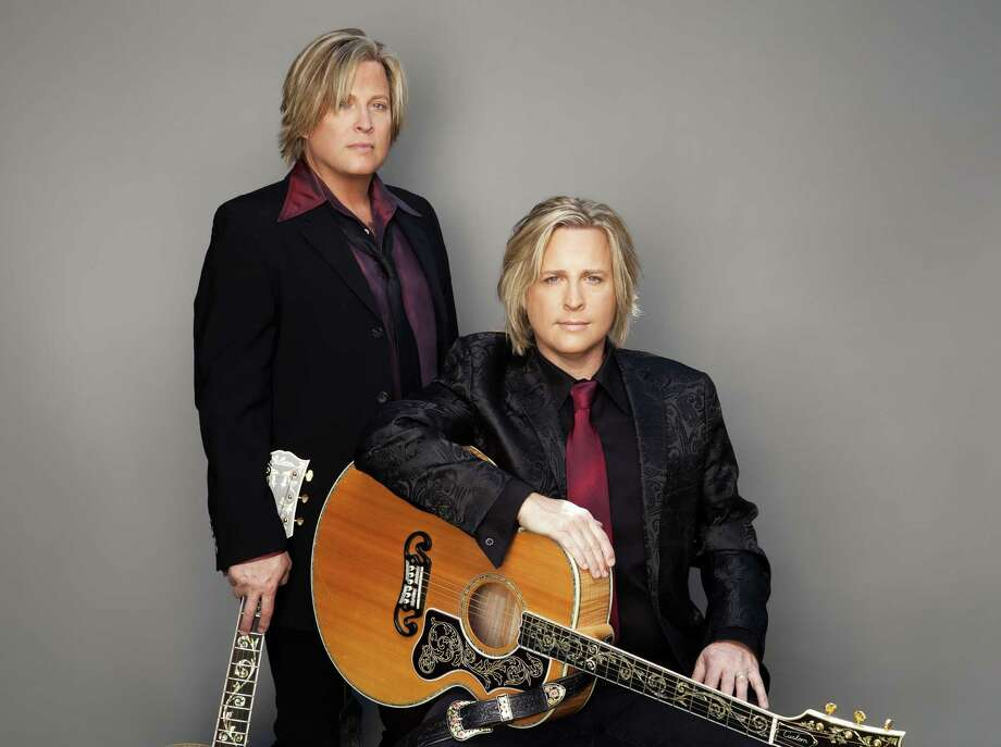 Ricky Nelson Remembered At Ridgefield Playhouse