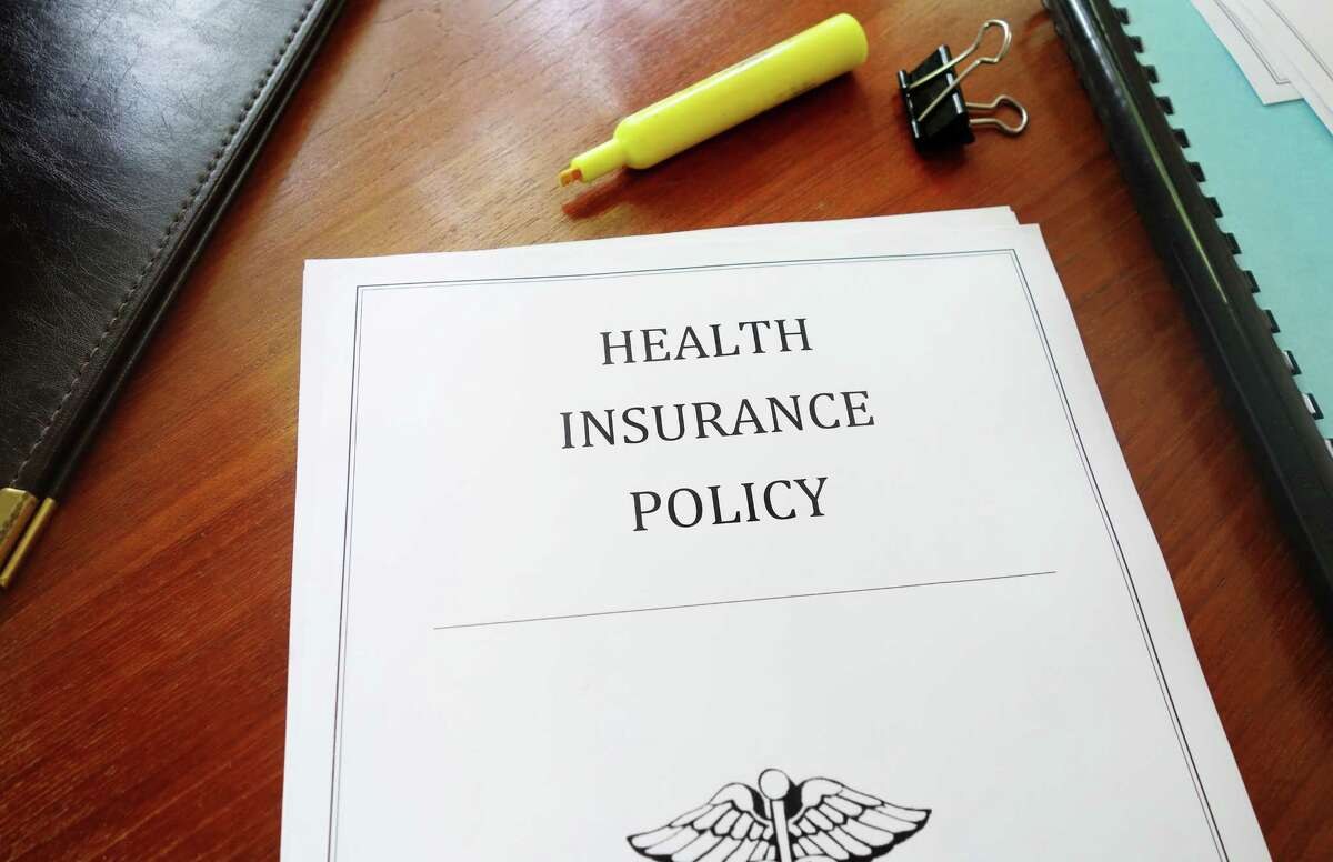 Since 1986, Texas teachers have been making monthly payments into a health care plan set up by the Legislature to be available upon their retirement. That plan, TRS-Care, is going to fail without legislative action. The impact on retired educators will be severe. (Fotolia)