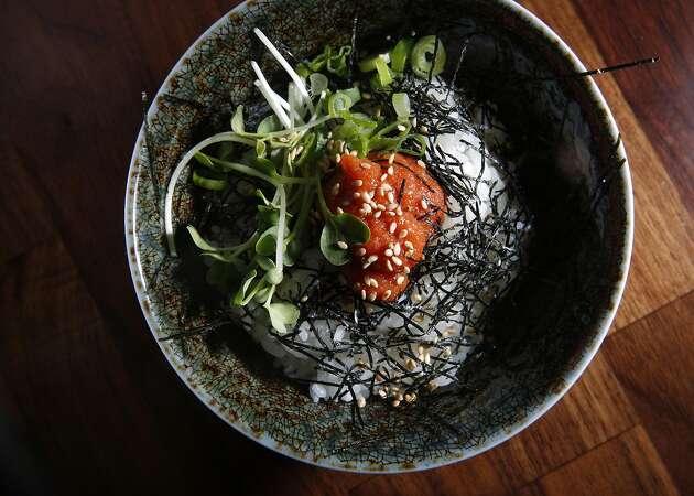 Marufuku a new reason to visit Japantown