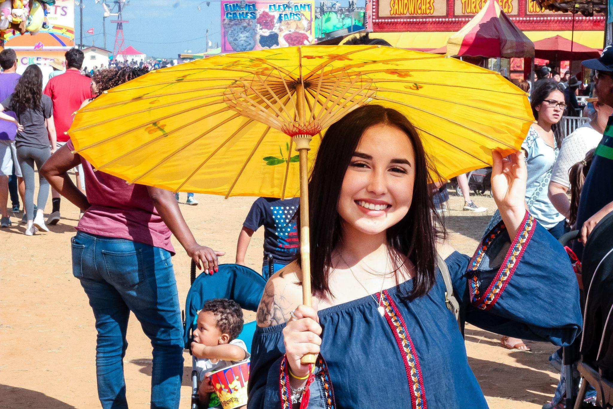 http://www.mysanantonio.com/lifestyle/article/Celebrate-70-years-of-Poteet-Strawberry-Festival-11049391.php#photo-12694667