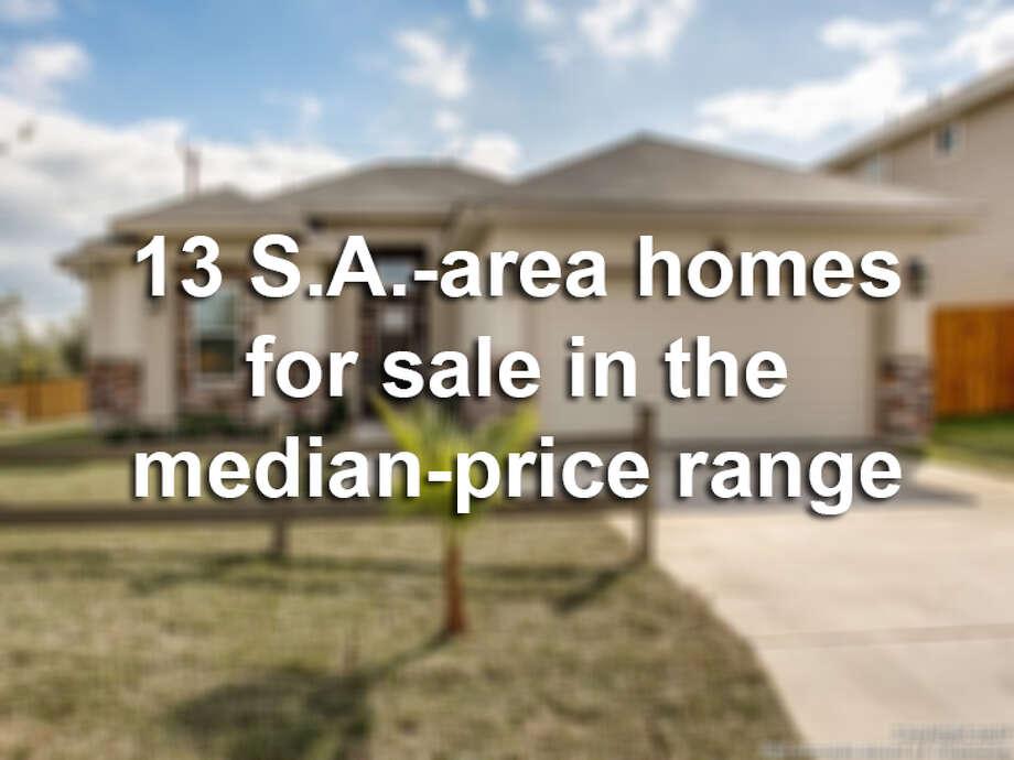 Photo: Courtesy, Tony Zamora Via MySA.com