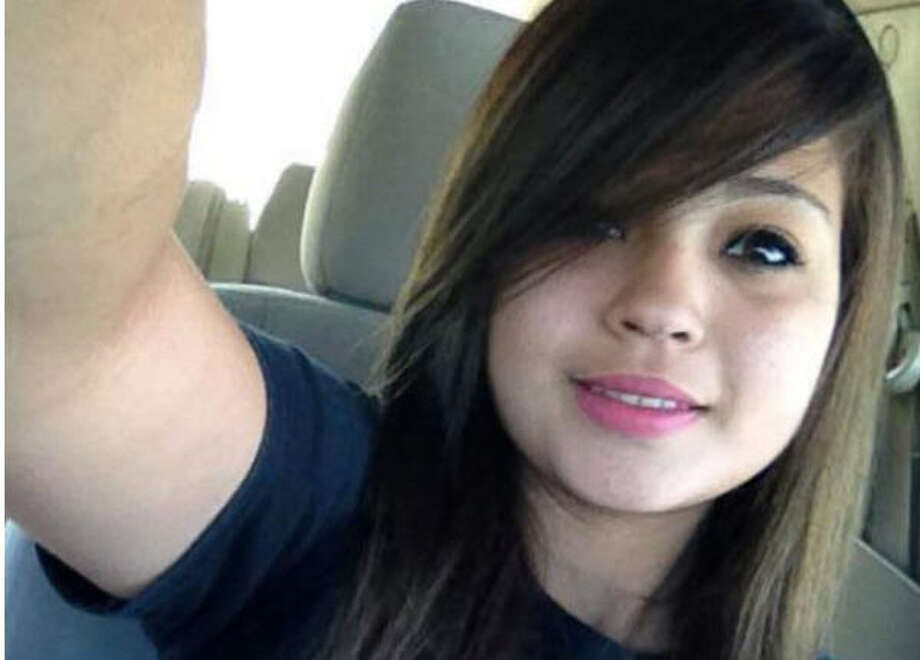 The family of a teen whose remains were found near the Texas-Mexico border have vowed to find her killers. Police identified the bones located near Rio Hondo as those of 19-year-old Nahomi Rodriguez, who disappeared in July.Scroll through the gallery to see other missing persons cases around Texas