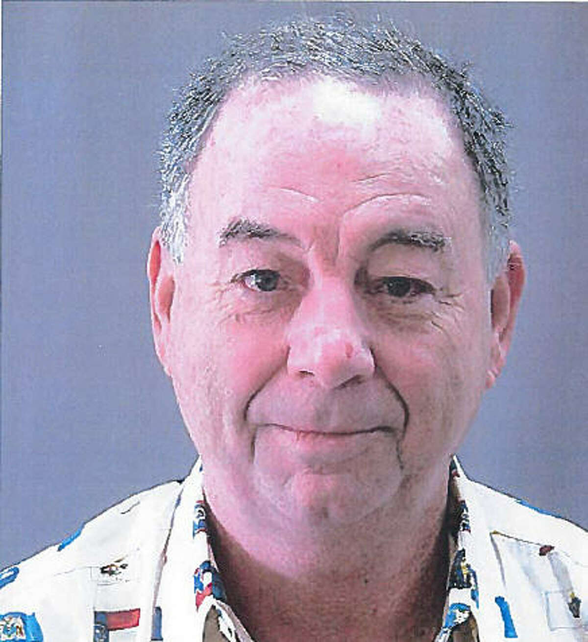 Police identified William Kenny, 64, as the man who shot and killed Chief Deputy Constable Clint Greenwood in Baytown on April 3, 2017. Investigators say Kenny took his own life near Ben Taub hospital the next day using the same gun involved in the Greenwood shooting.