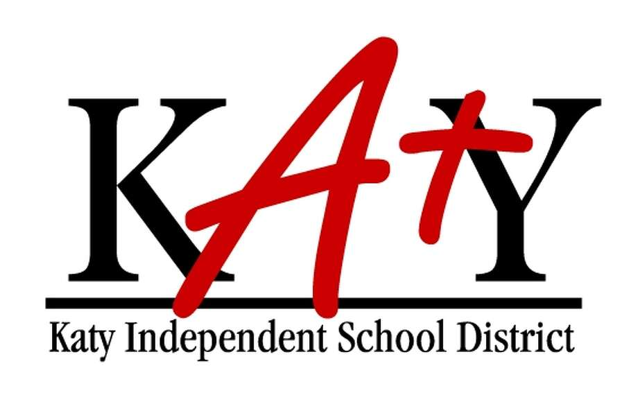 Katy ISD Photo: Katy ISD
