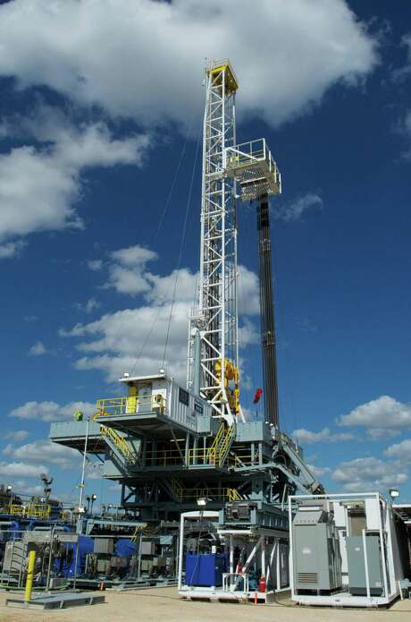 New York-based Elliott Management Corp. says BHP, the largest overseas investor in U.S. shale, should seek a separate listing of its U.S. onshore petroleum and offshore Gulf of Mexico assets on the New York Stock Exchange to realize their growth potential. Photo: Courtesy Photo / BHP Billiton
