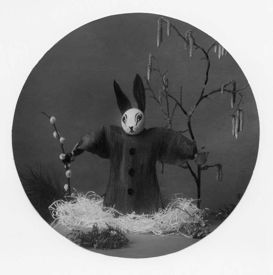 1921 Photo: Heddenhausen/ullstein Bild Via Getty Images