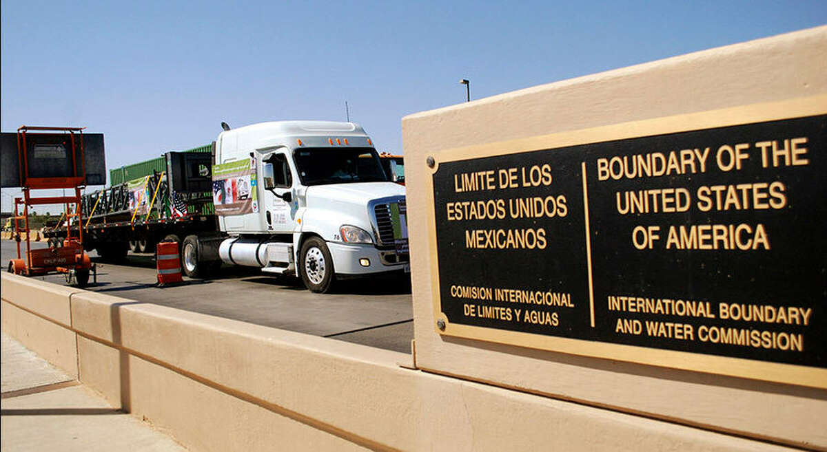 Border Sector: Laredo Border Distance:171 miles Deaths from 1998-2016:849 Deaths from 2012-2016: 332