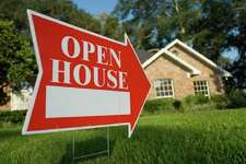Shopping for a new home, or a first home, can be both exciting and overwhelming. It is very important to know exactly what you want in a home and a neighborhood. Looking for a new home? Let Keller Williams help you.