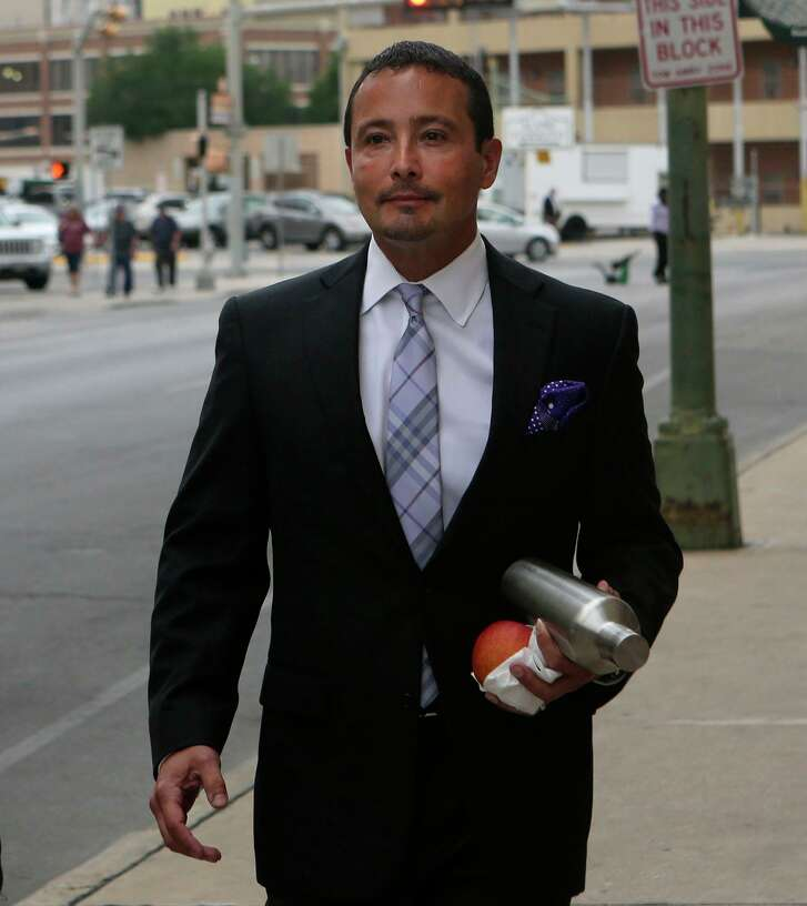 "San Antonio oil and gas businessman Brian Alfaro avoided jail time Friday when a bankruptcy judge ""temporarily quashed"" a warrant for his arrest. Alfaro must comply with court orders by Jan. 28 or face arrest."