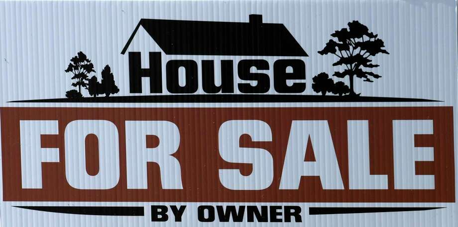 For Sale By Owner Ny >> State Of The Housing Market In The Capital Region Times Union