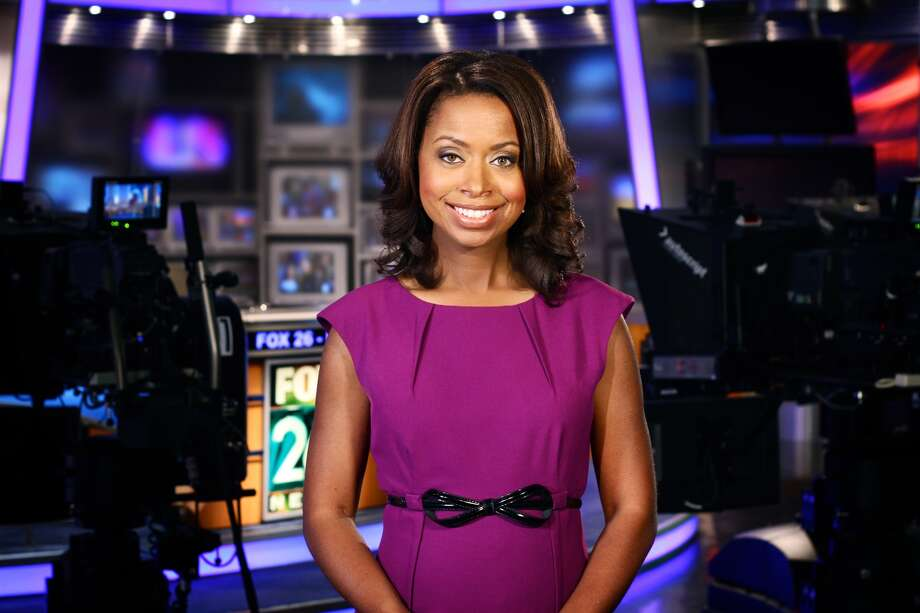 Melinda Spaulding joined KRIV-TV in 2004 as a reporter. Between 2004 and 2017, Spaulding rose to the anchor chair for the evening and nightly newscasts. On Aug. 19, 2017, she finally left Channel 26 to join Texas Southern University as vice president of university advancement.