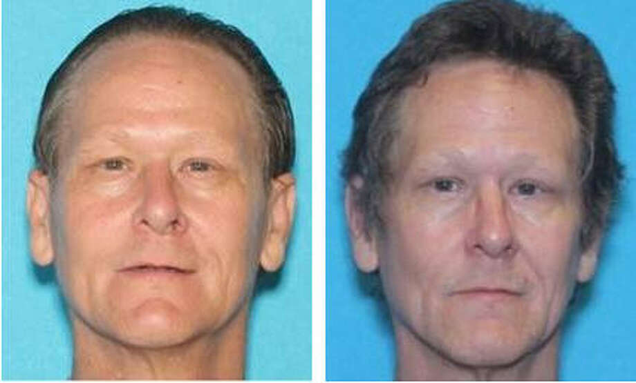 The Texas Department of Public Safety has added Billy Wayne Gilliland to the Top 10 Most Wanted List. A jury in Liberty County convicted Gilliland, a member of the Aryan Brotherhood, of murder in 1988 and he was sent to a halfway house in 2014. He escaped in 2014. There's a $7,500 reward for information leading to his capture.Scroll through the gallery to see more about the Aryan Brotherhood in Texas Photo: Texas Department Of Public Safety
