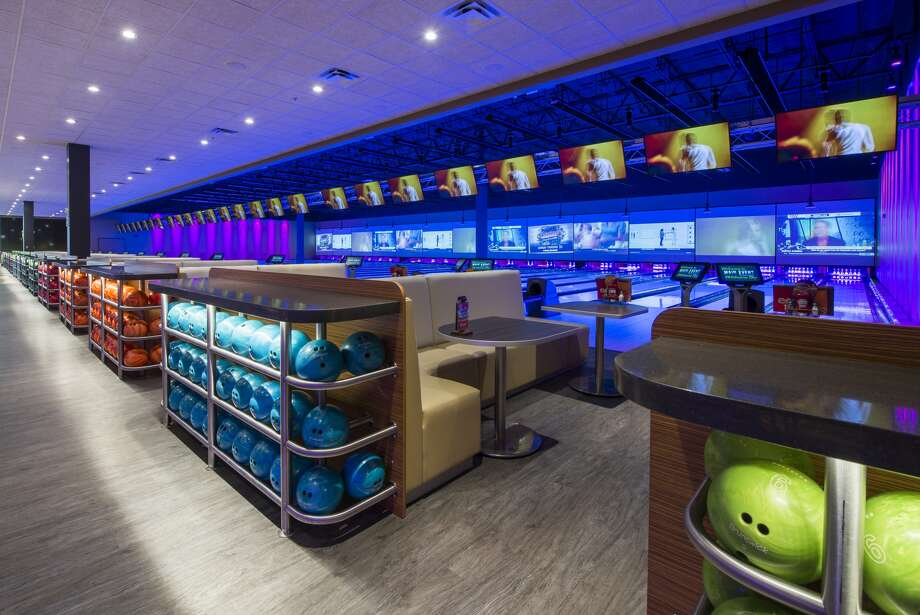 Main Event Entertainment will open in location in Humble next to Costco.