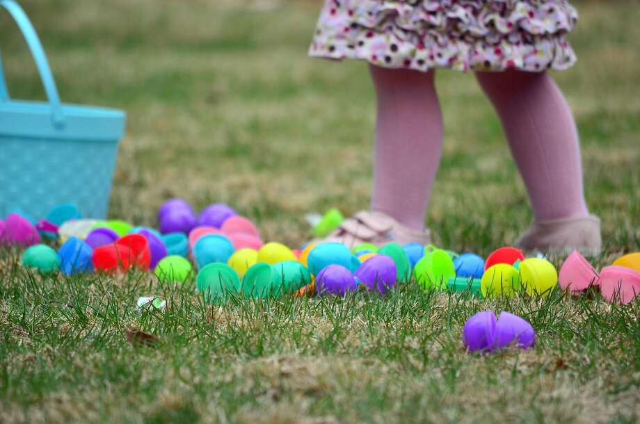 why easter is called easter houston chronicle