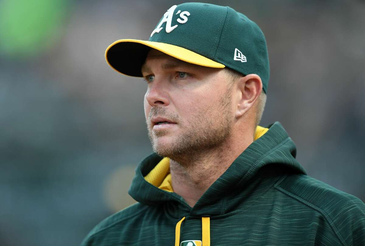 29. Oakland AthleticsCurrent value: $880 millionHighest-paid player: RP Ryan Madson ($7,666,666)