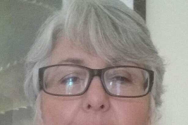 Diane Sanchez, RN, clinical documentation improvement