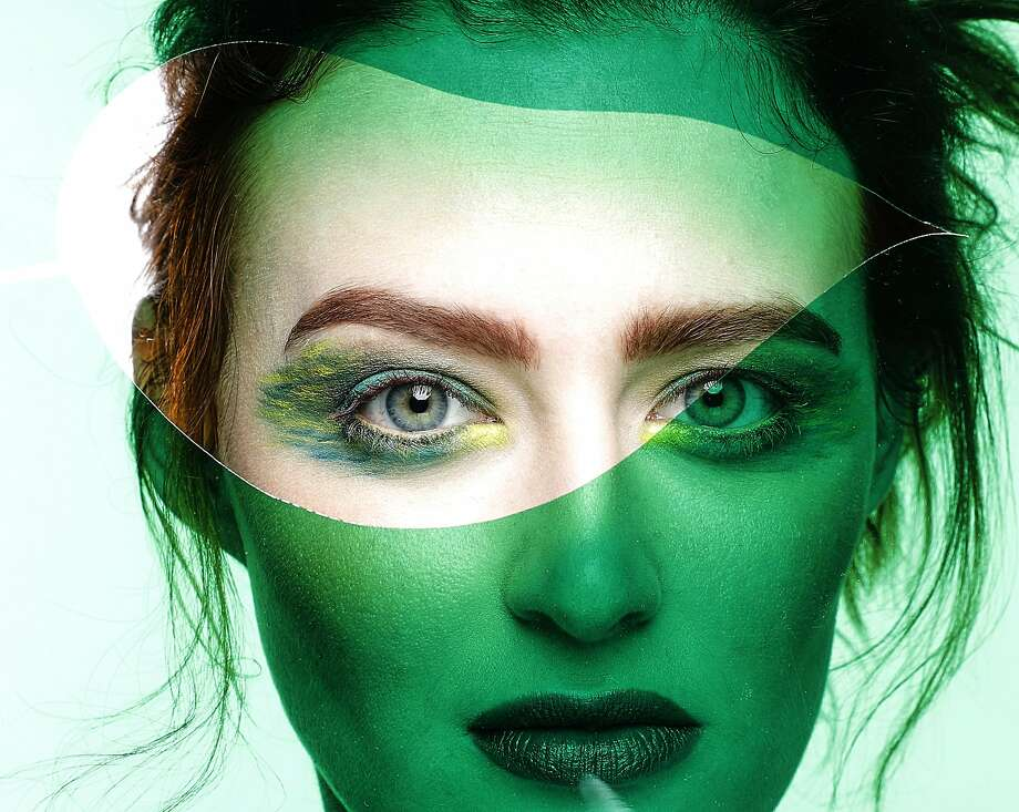 Fear, awareness and a demand for transparency are driving the burgeoning green beauty movement. Photo: Russell Yip, The Chronicle