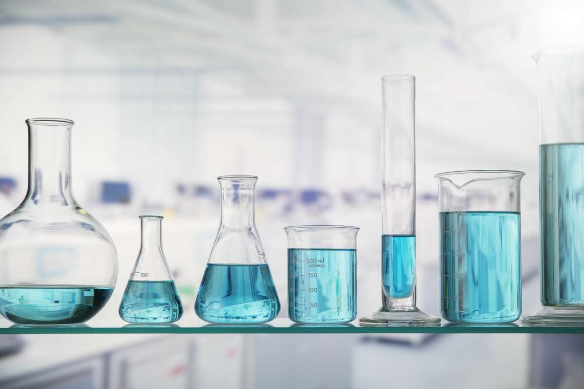 Clean Chemistrycompany has been present in the Permian Basin for the last couple of years,and is opening an Odessa field office to support demand.