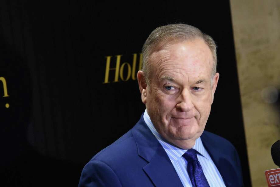 Bill O'Reilly, Fox News' top rated evening host, was forced out earlier this spring over multiple sexual harassment allegations. | Photo Credits: Getty Images / 2016 Getty Images