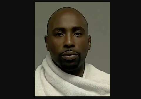 Texas teacher accused of improper relationship arrested at