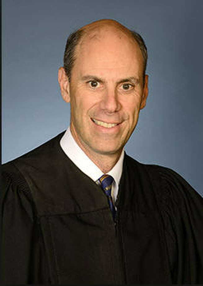 Judge:James BoasbergCourt: District of ColumbiaAppointed by: President Barack Obama in 2011On FISA Court: May 19, 2014 Photo: Administrative Office Of U.S. Courts