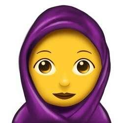 New emoji aim to represent more people, more gender options