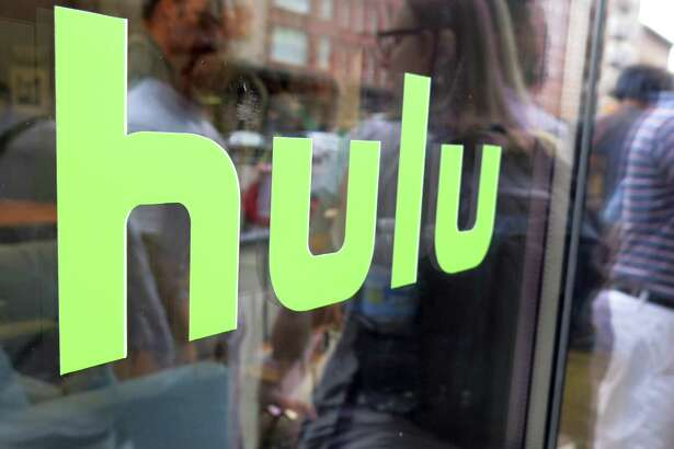 Television streaming giant Hulu will hire the first 300 workers this year, reaching a total of 500 by the end of 2018.
