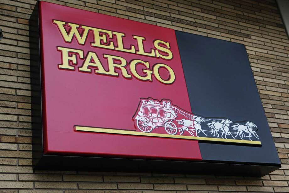 "Banking executives and consultants who normally focus on checking accounts and credit cards spent a recent conference talking about ""cross-selling"" and ""incentive compensation."" Those are code words for Wells Fargo, and the up to 2 million accounts that its employees opened without customer permission as they sought to meet unrealistic sales goals. Photo: Associated Press File Photo / AP2010"