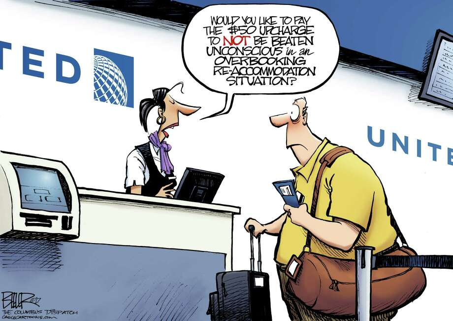 Photo: Nate Beeler
