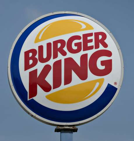 Burger King on Wednesday aired a 15-second commercial that caused the voice-activated Google Home device to read the Wikipedia entry for the Whopper. Lawyers and regulators say the stunt, although it may be an effective piece of advertising, could put both the burger chain and Google at risk of legal recourse and consumer backlash. Photo: Bloomberg News File Photo / © 2014 Bloomberg Finance LP