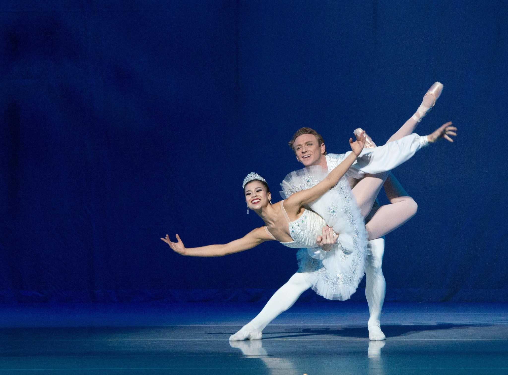 Symphony Won T Play Nutcracker For First Time In 50