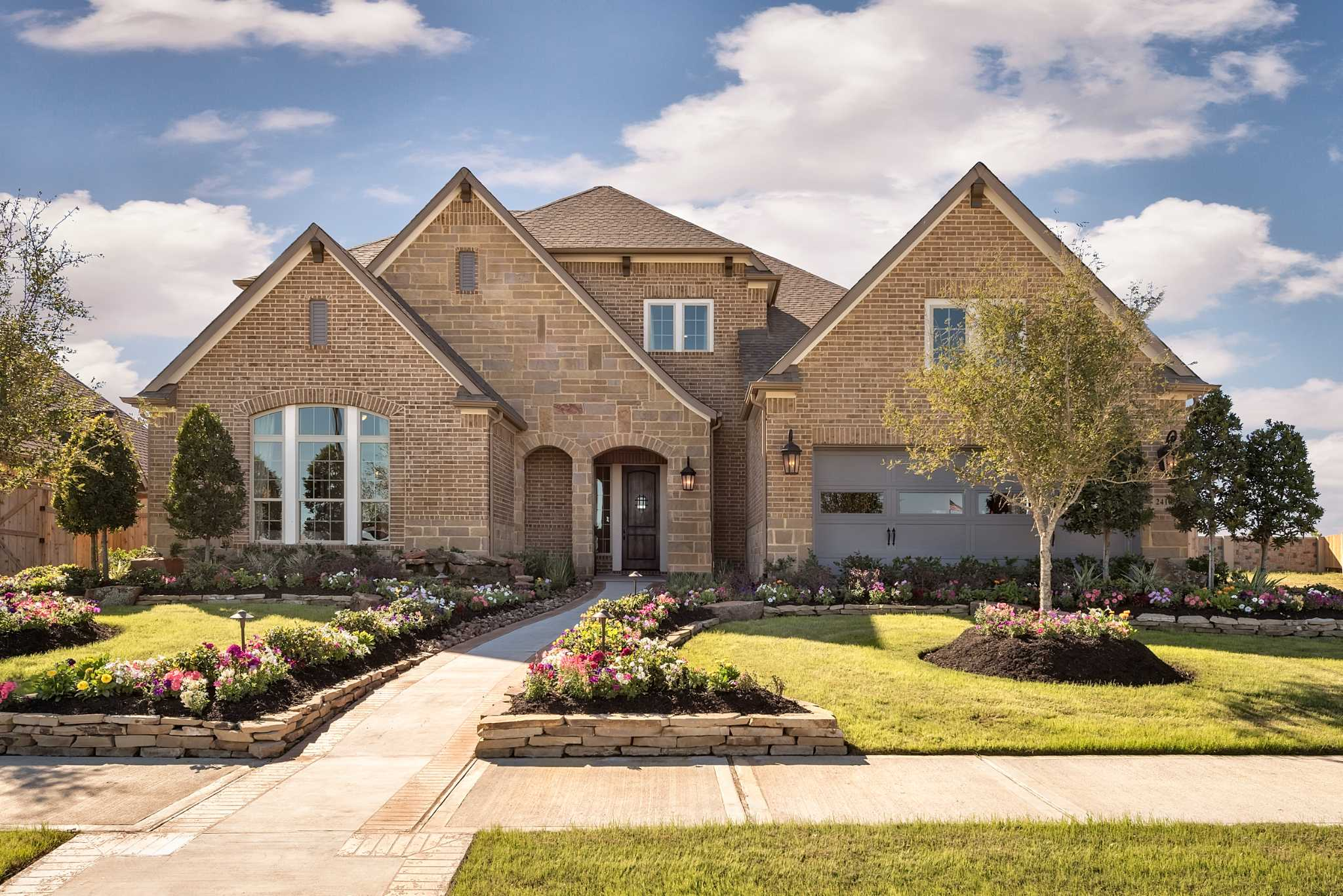 Taylor Morrison Homes Design furthermore Open Air House Designs Panama besides Plantation Home House Plans further Galley Kitchen Designs In Black moreover Floor Plan Toll Brothers Palisade. on david weekley homes floor plans