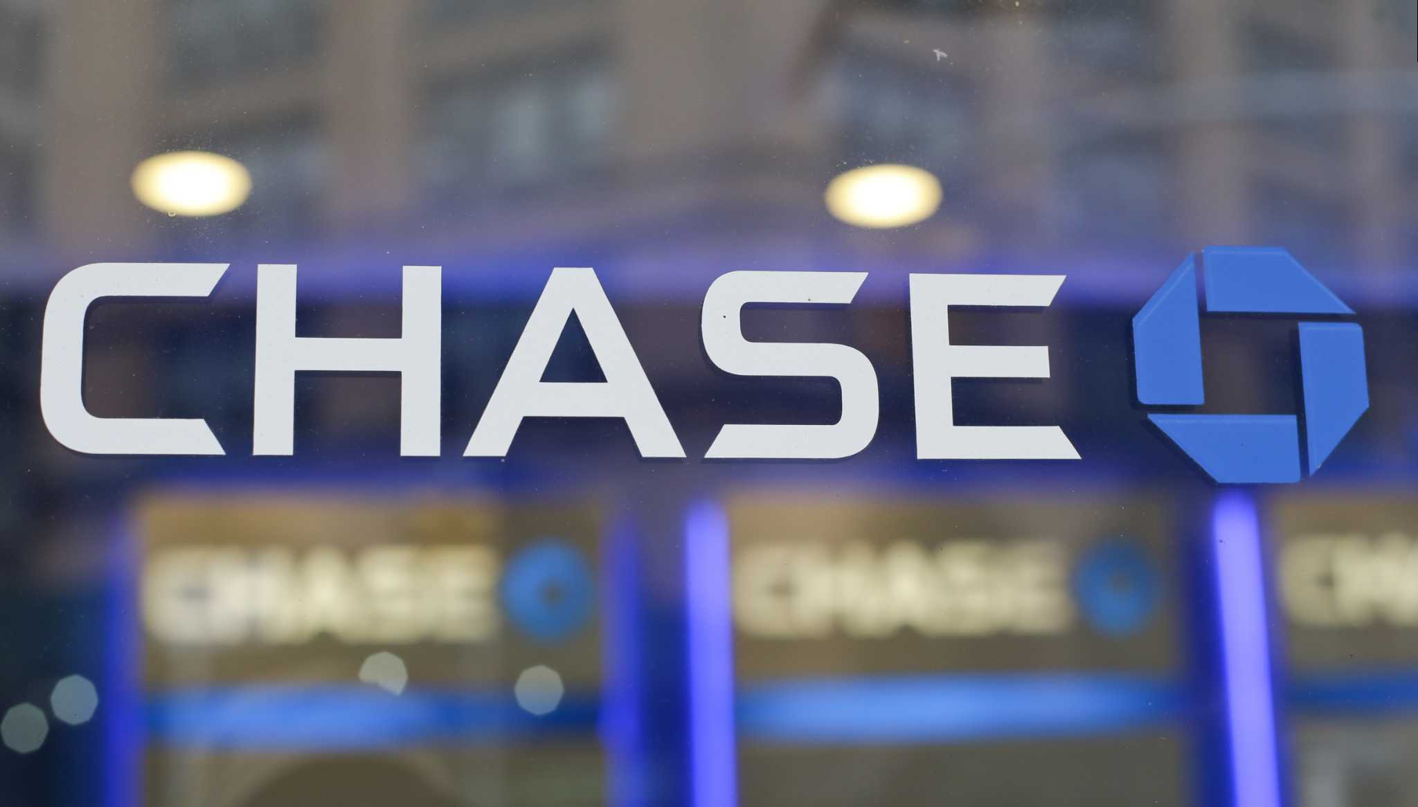 Chase debuts guarantee for quick mortgage closings