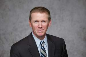 Doug Meyer, managing director and head of US life insurance for Fitch Ratings