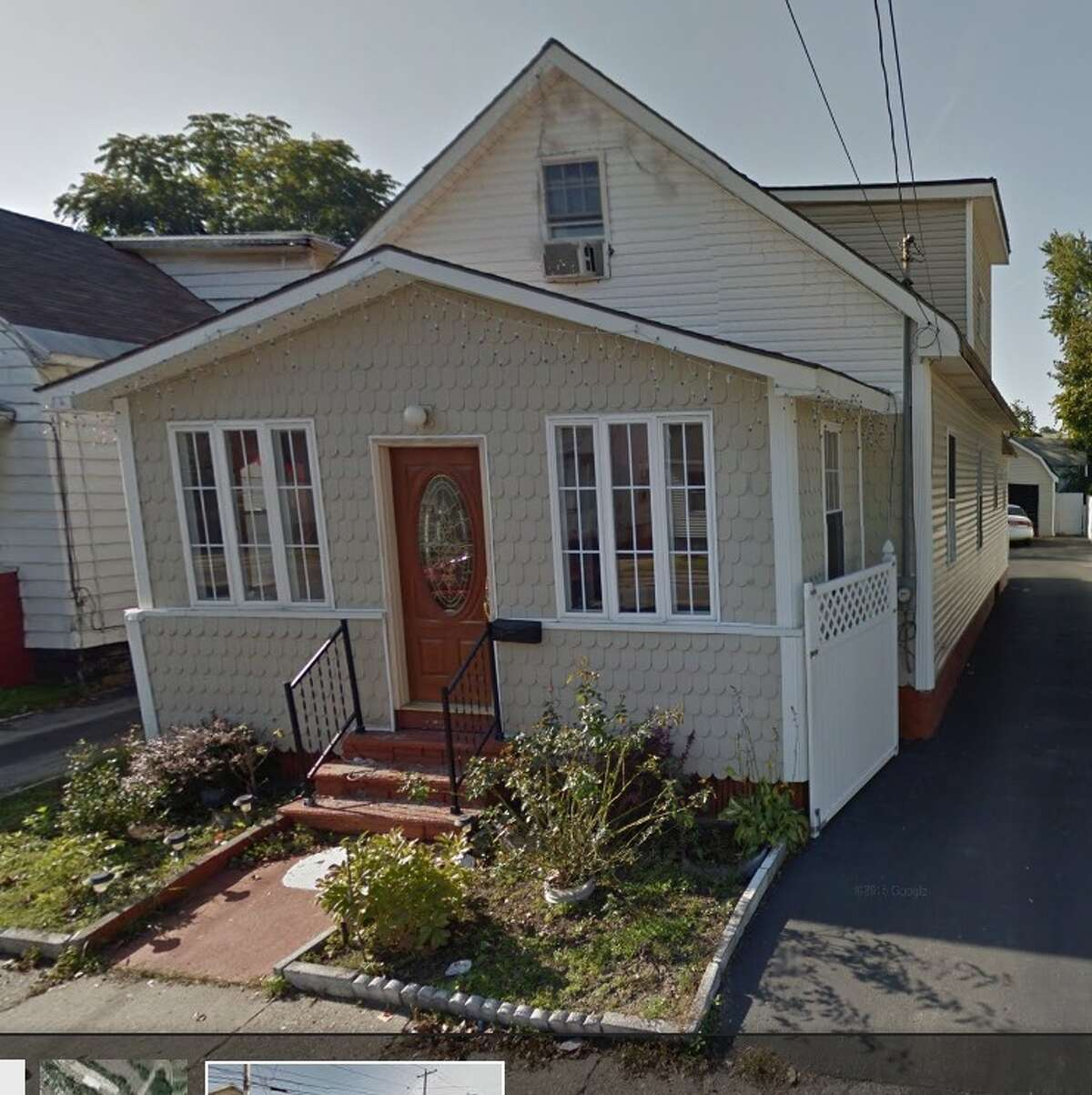 273 Altamont Ave., Schenectady, $36,000 (Realtor.com)