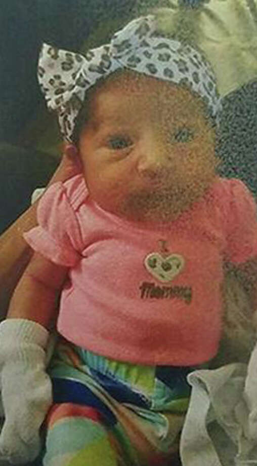 Yaritzma Ramirez, a newborn, went missing but has since been found by authorities and the Heidi Search Center.