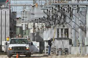 Rate increases help drive second quarter gains for CenterPoint Energy - Photo