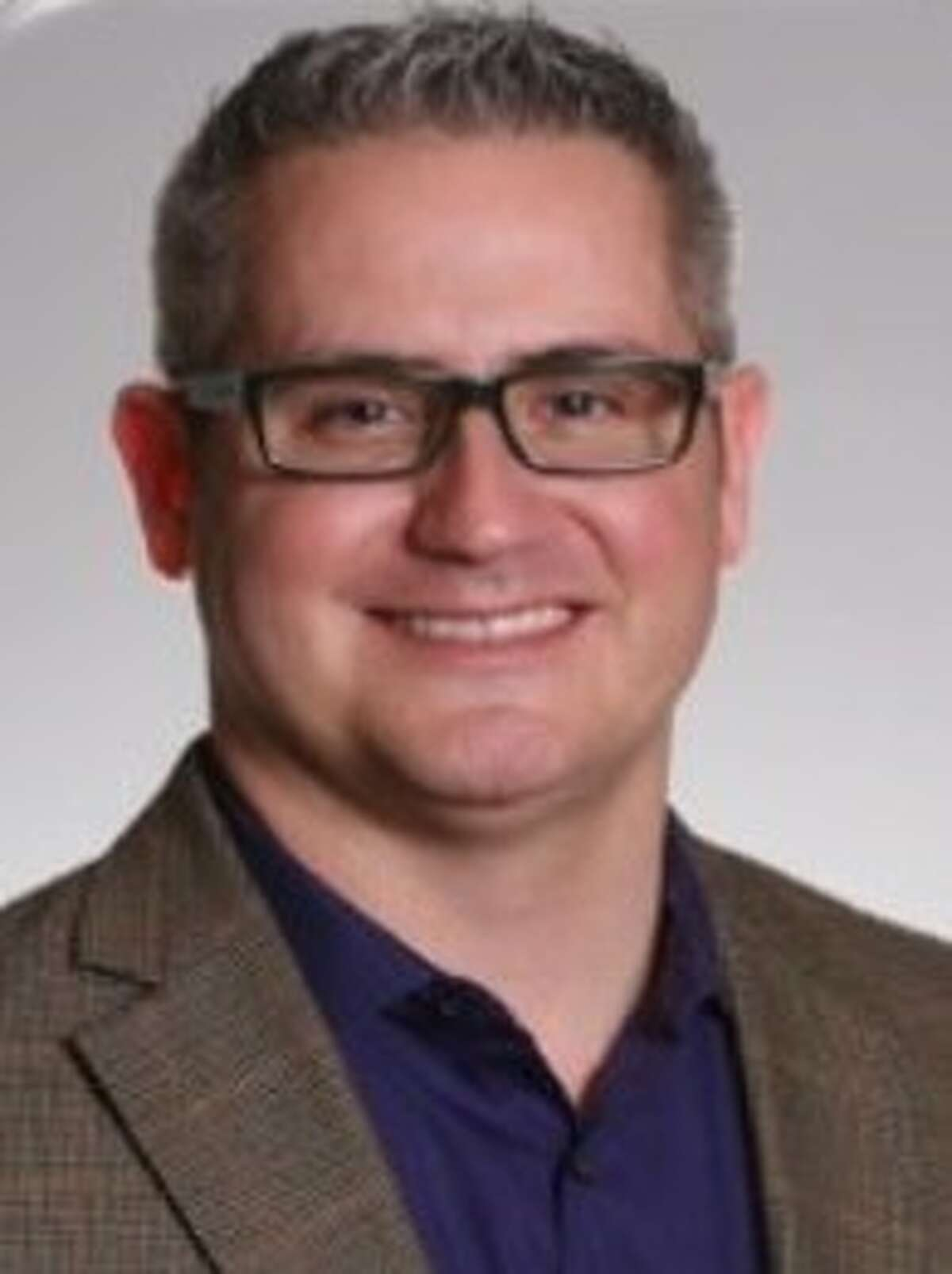 Jorge Vazquez has joinedAT& to oversee business in South Texas.