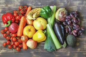 The Stratford Health Department has partnered with LifeBridge Community Services Enterprise of Bridgeport to launch a Fresh Connections produce-distribution site in Stratford. The program is a cost-effective way to provide people with fresh fruits and vegetables.