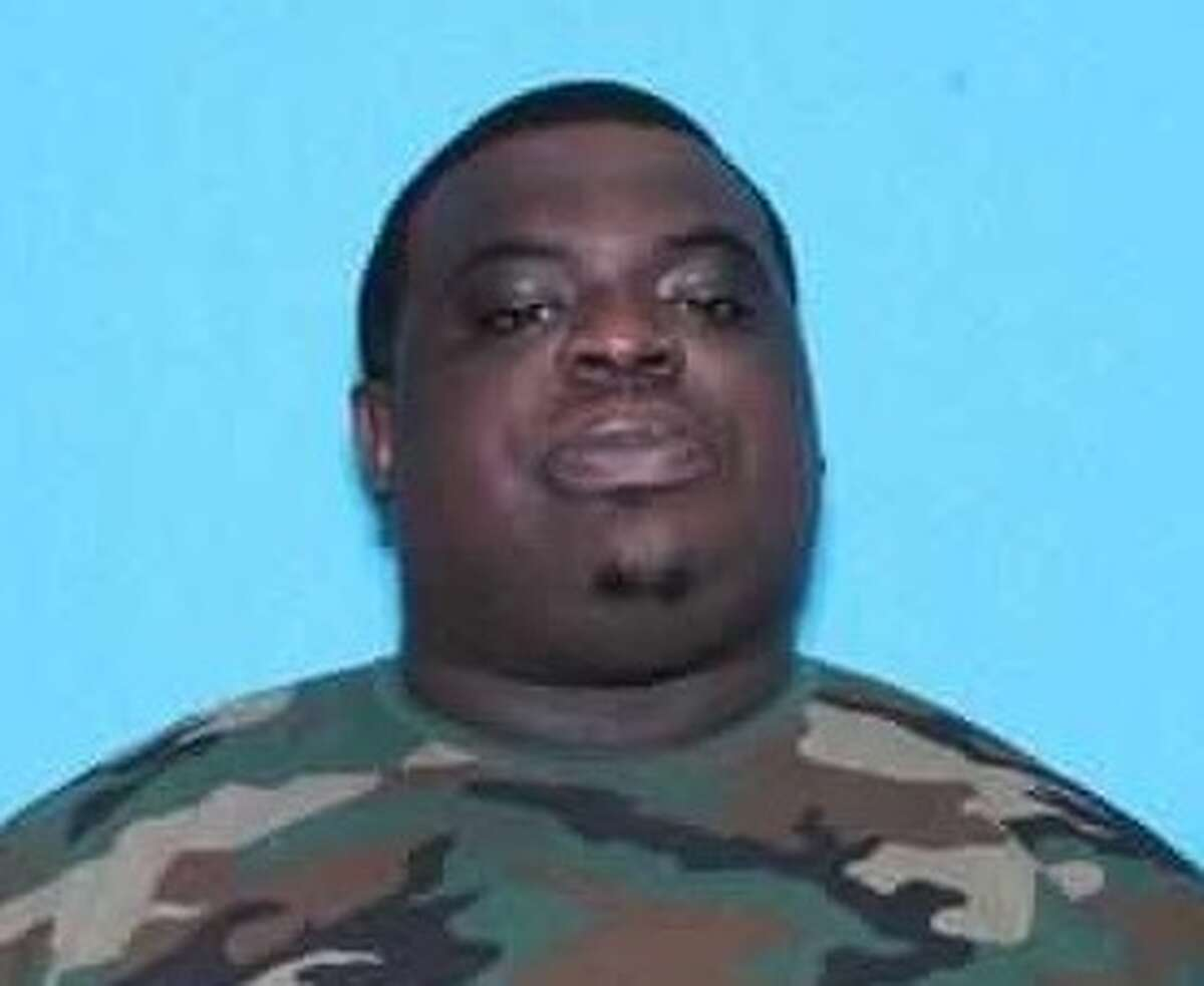 Dreshun Tyre Joseph , 23, of Orange. Photo: Pinehurst Police Department