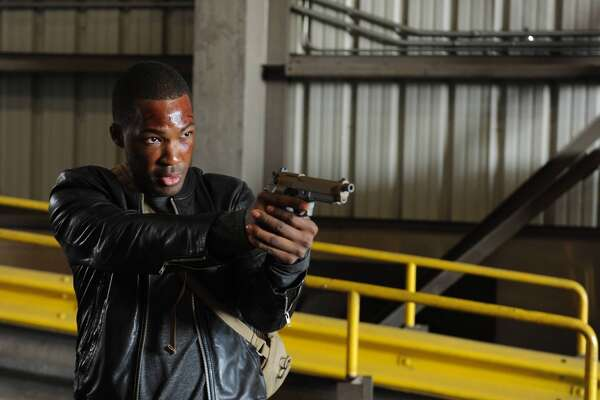 24: Legacy: Monday, April 17    CTU relies on Carter to go out into the field and facilitate an important exchange in the season finale. (Fox)
